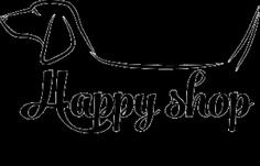 happy tail logo
