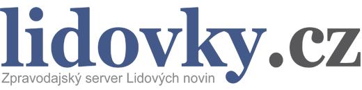 lidovky logo