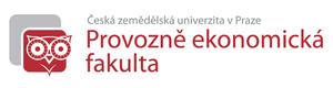 pef czu logo