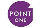 logo pointone
