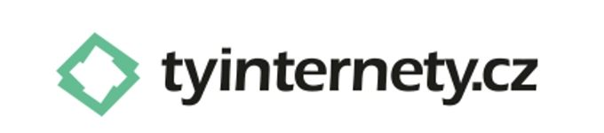 logo tyinternety