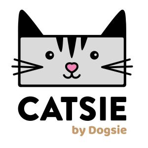 Catsie balíček