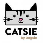 catsie logo