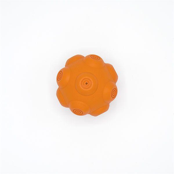 Bumpy loptička vanilkový 9.5cm KIDDOG