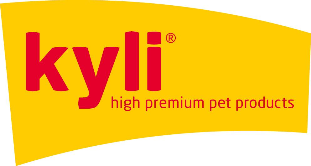 kyli logo