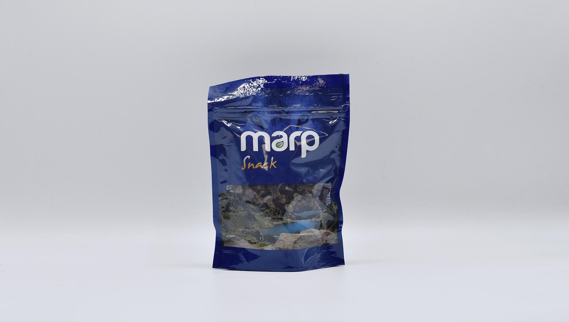 Marp Snack hovězí