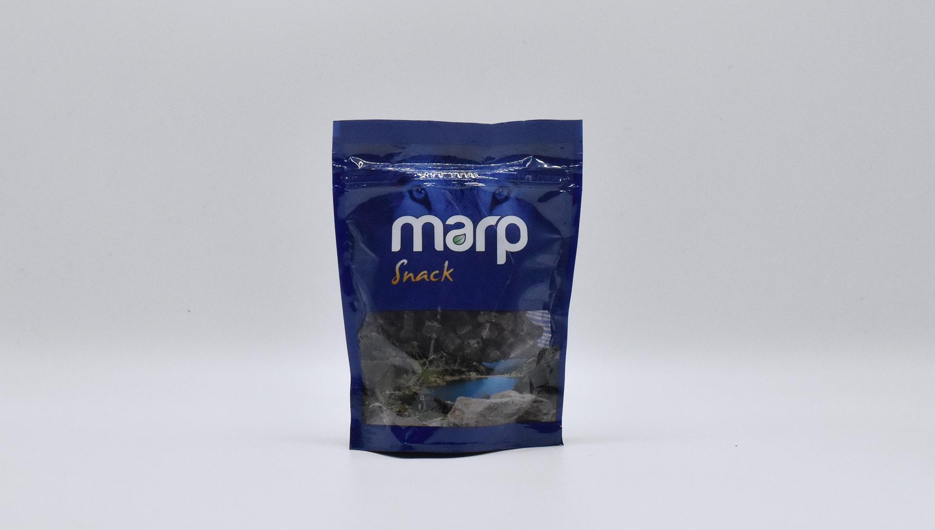 Pamlsek Marp Snack