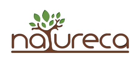 Natureca logo