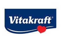 vitakraft logo
