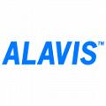 alavis logo