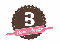 boneapetit logo