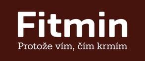 logo fitmin