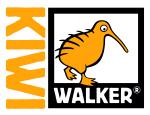 kiwi walker logo