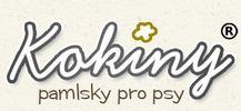 kokiny logo
