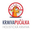 pučálka logo