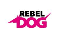 rebeldog logo