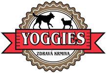 yoggies logo