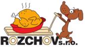 logo_rozchov